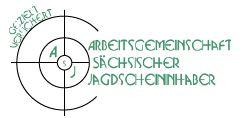 www.arbeitsgemeinschaft-sachsen.de/