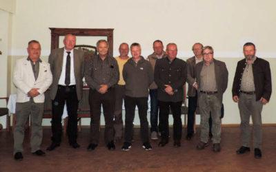 Sächsischer Jagdverein e.V. stellt sich vor